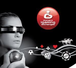 Igm online casinos beat black black card casino counting guide jack jack winning